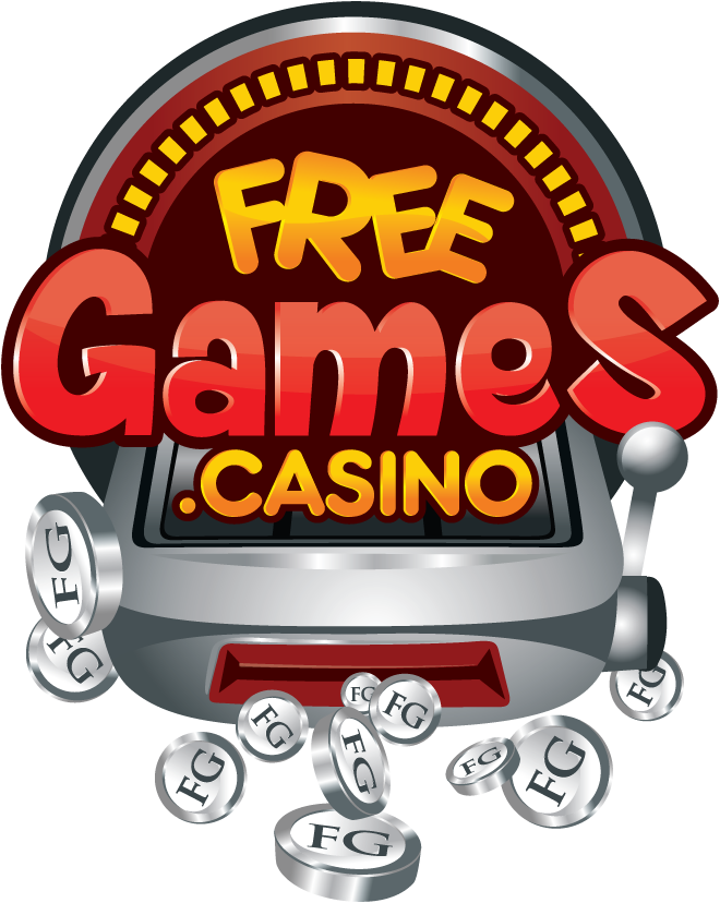 free online slots for fun casino echtgeld