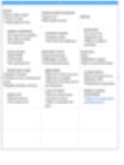 Screen Shot 2020-03-20 at 5.57.26 PM.png