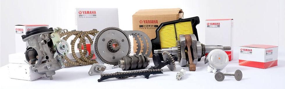 Yamaha Reservdelar 2b.jpg
