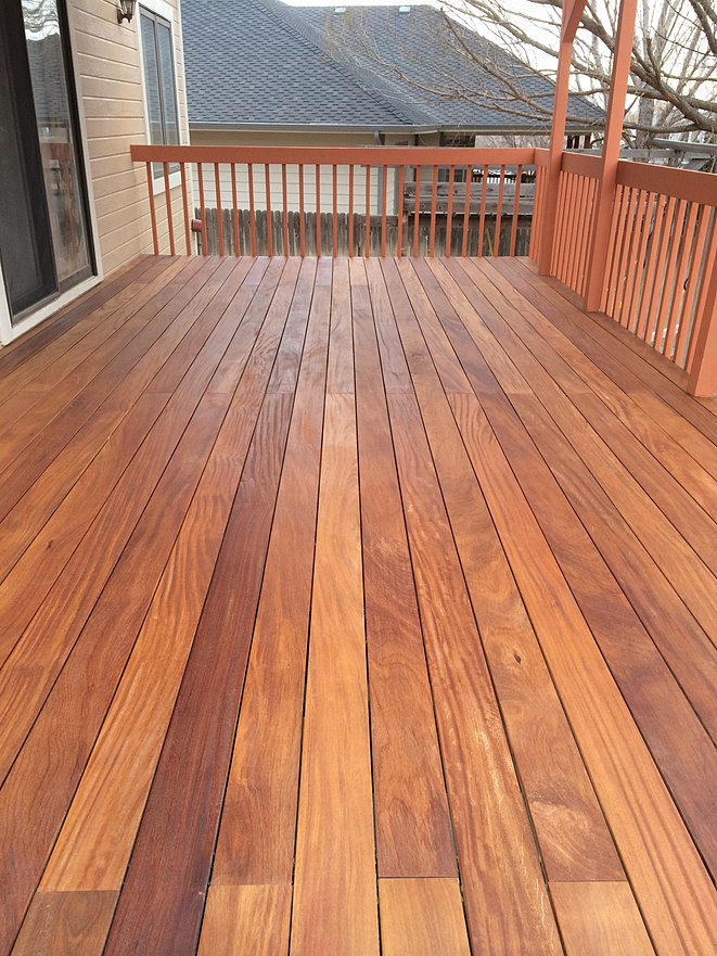 Teak deck decking tiles flooring