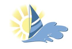 logotipo de APARTAMENTOS PLAYA MAJOR SL.