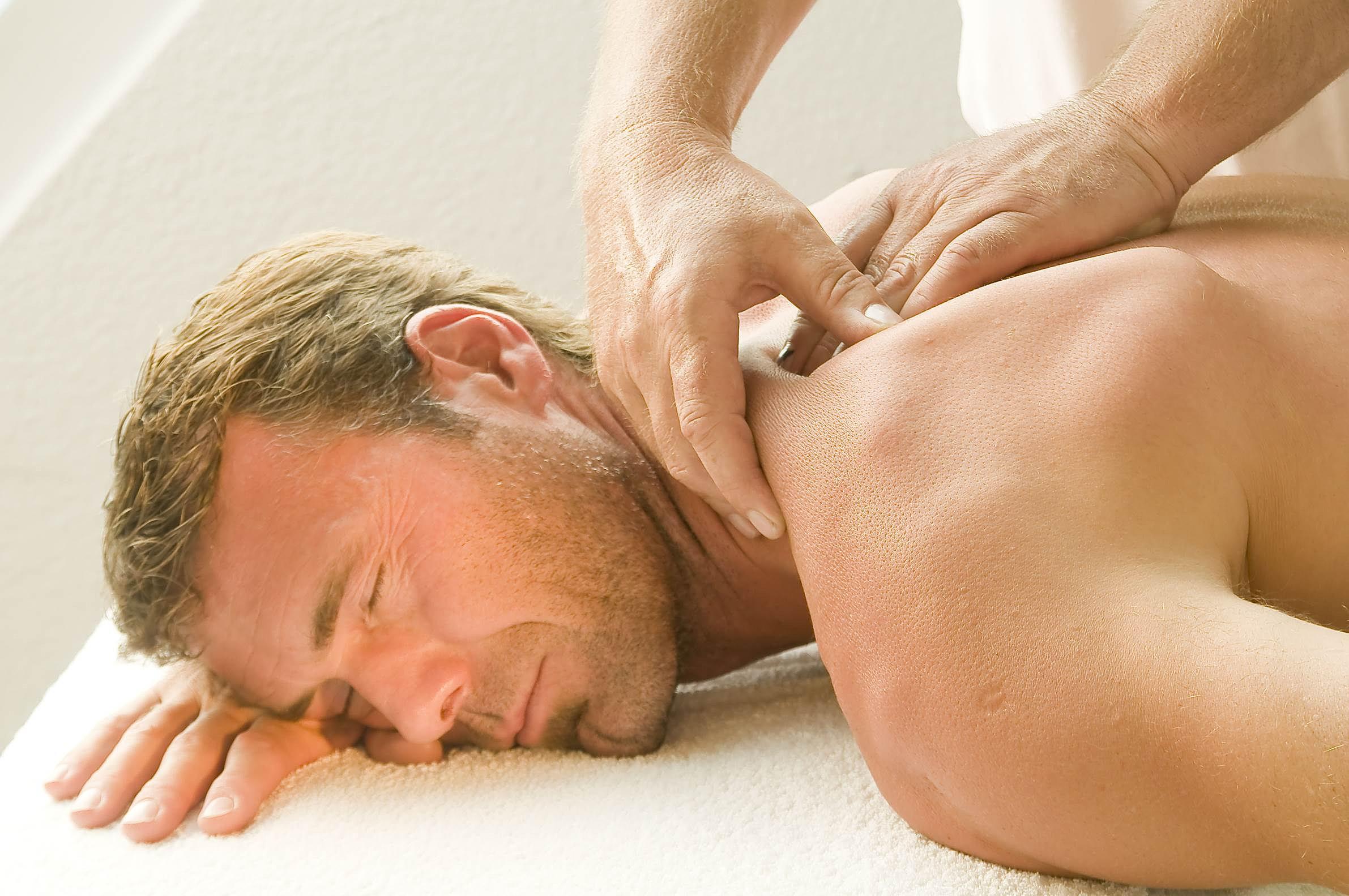 Эротический массаж в измайлово 23 фотография
