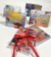 card sets.jpg
