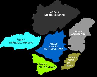 Assessorias Regionais.png