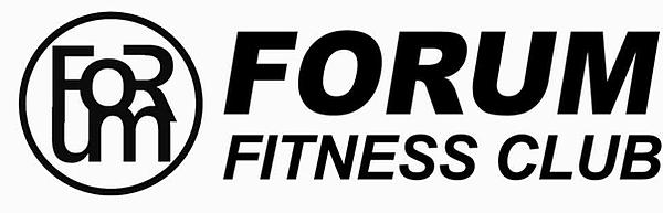 Forum Fitness Club Forum Fitness Club Nasce Nel