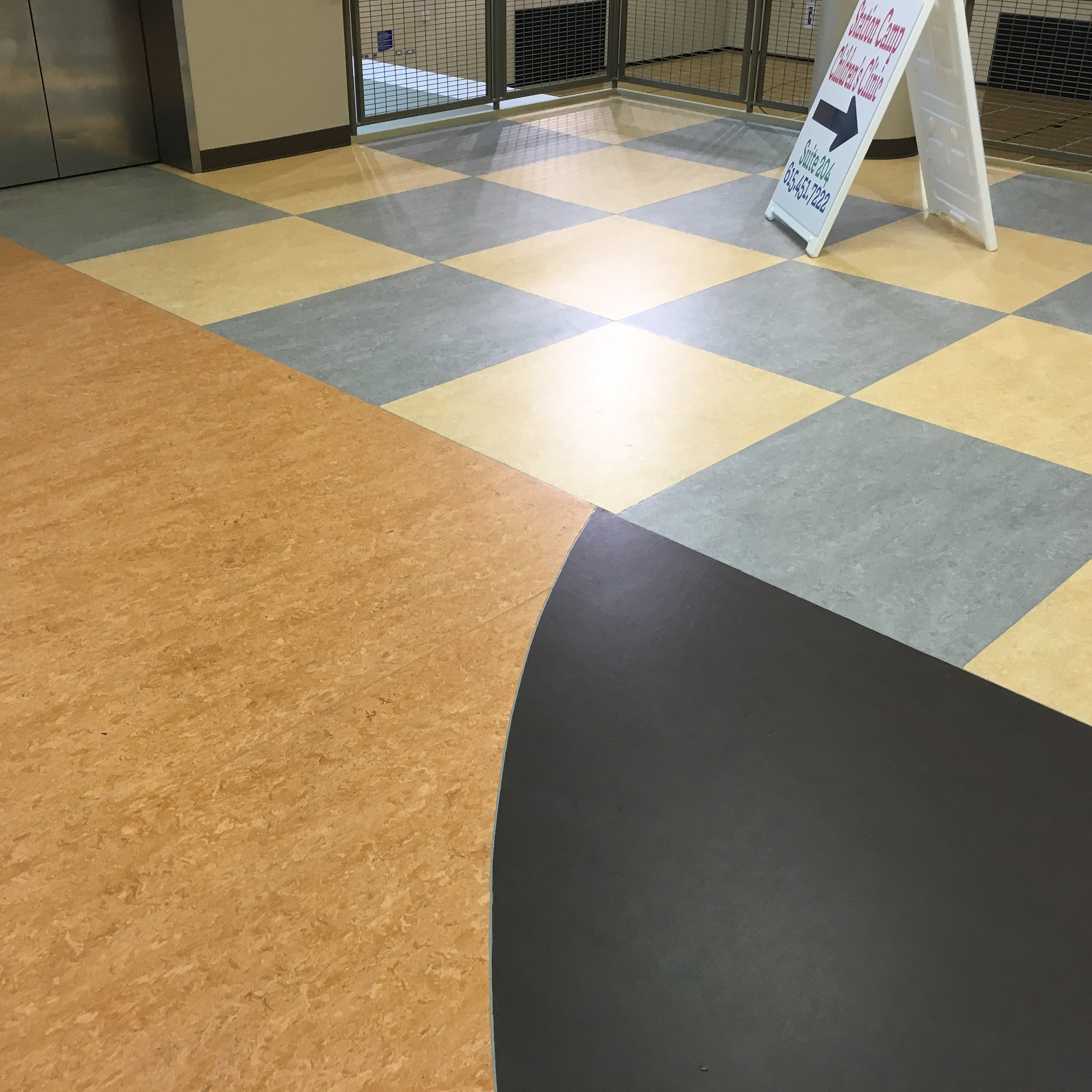 Commercial and residential flooring and carpet for Linoleum flooring companies