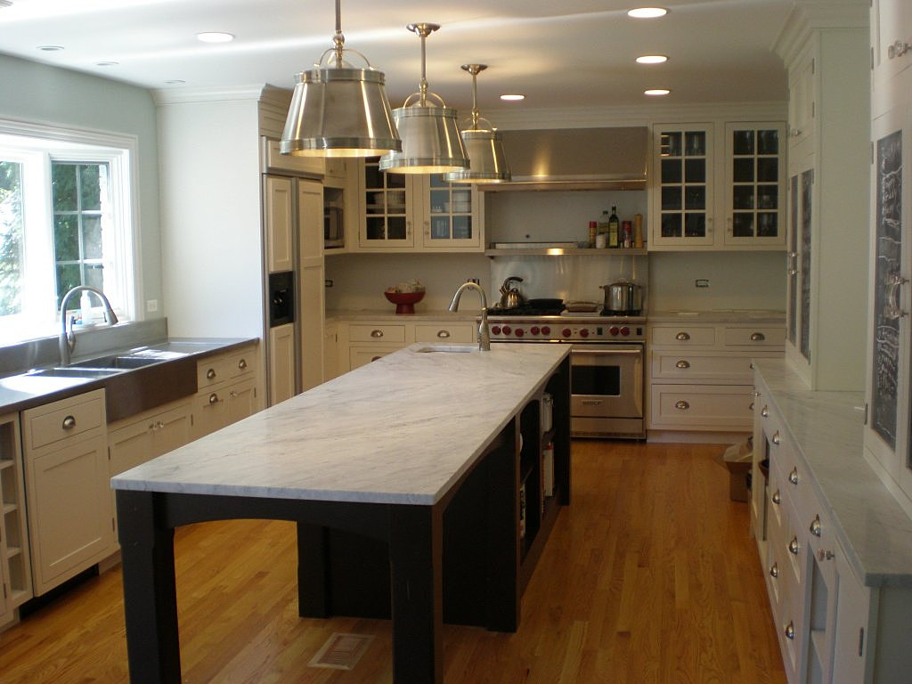 Oc Kitchen And Flooring Surplus Granite Best Prices In Oc Corona Kitchen Remodel