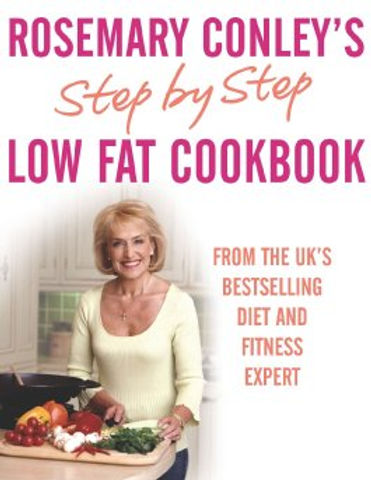 rosco_step-by-step-low-fat.jpg