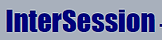 IntSess.png