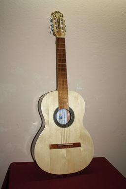 guitarra y arpa 001.jpg