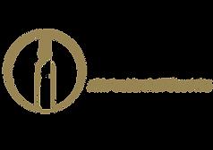 Logo_Schrift_rechts_Web.png