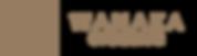 Logo v3-01.png