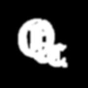 QT Creative Logo white-01.png