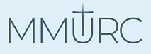 small logo blue.png