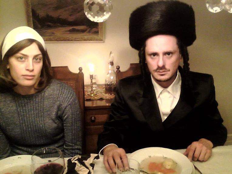 Felix y Miera