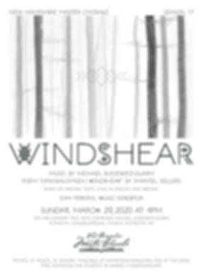 NHMC - Windshear - Post.jpg