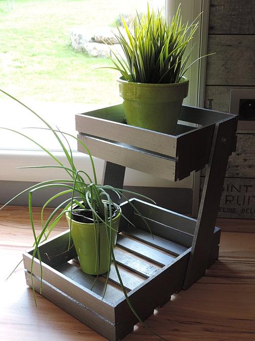 portes plantes aromatiques de cuisine. Black Bedroom Furniture Sets. Home Design Ideas