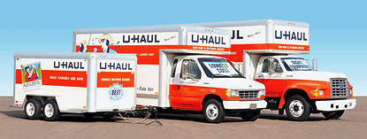 UHaul Trucks.jpg
