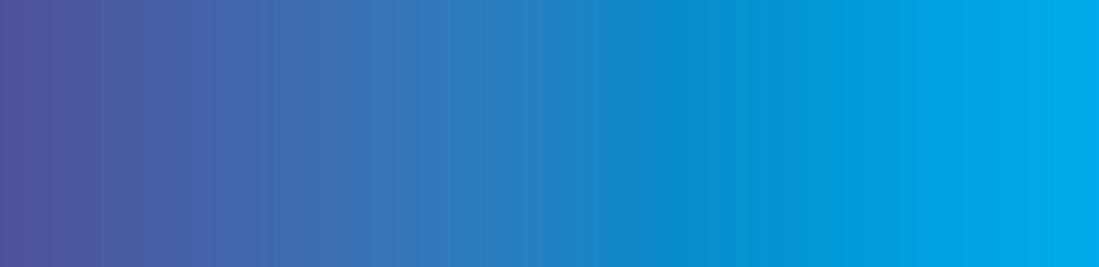 azul degrade pie de pagina jpg.jpg
