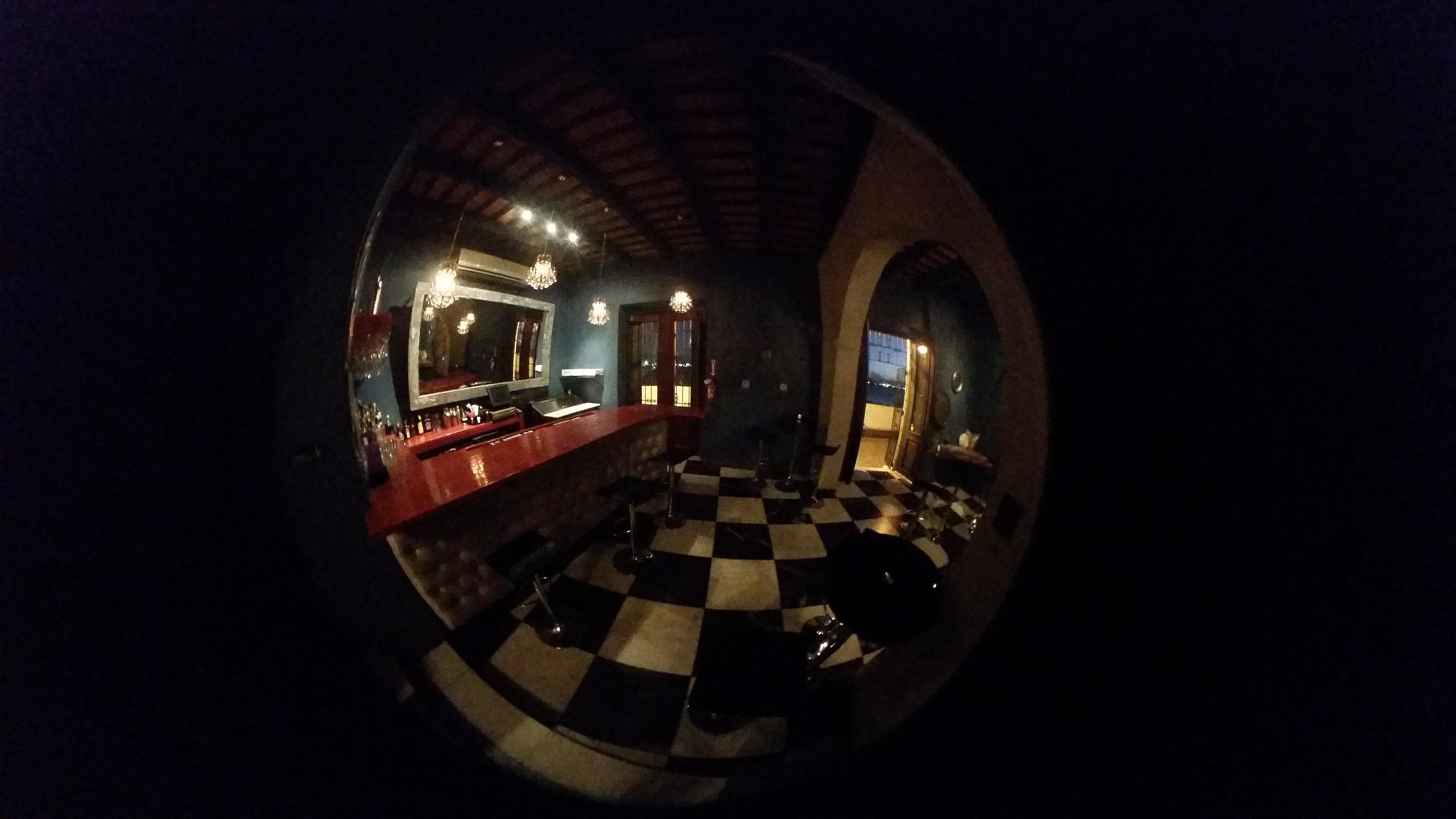 club canape club canape 39 s inside. Black Bedroom Furniture Sets. Home Design Ideas
