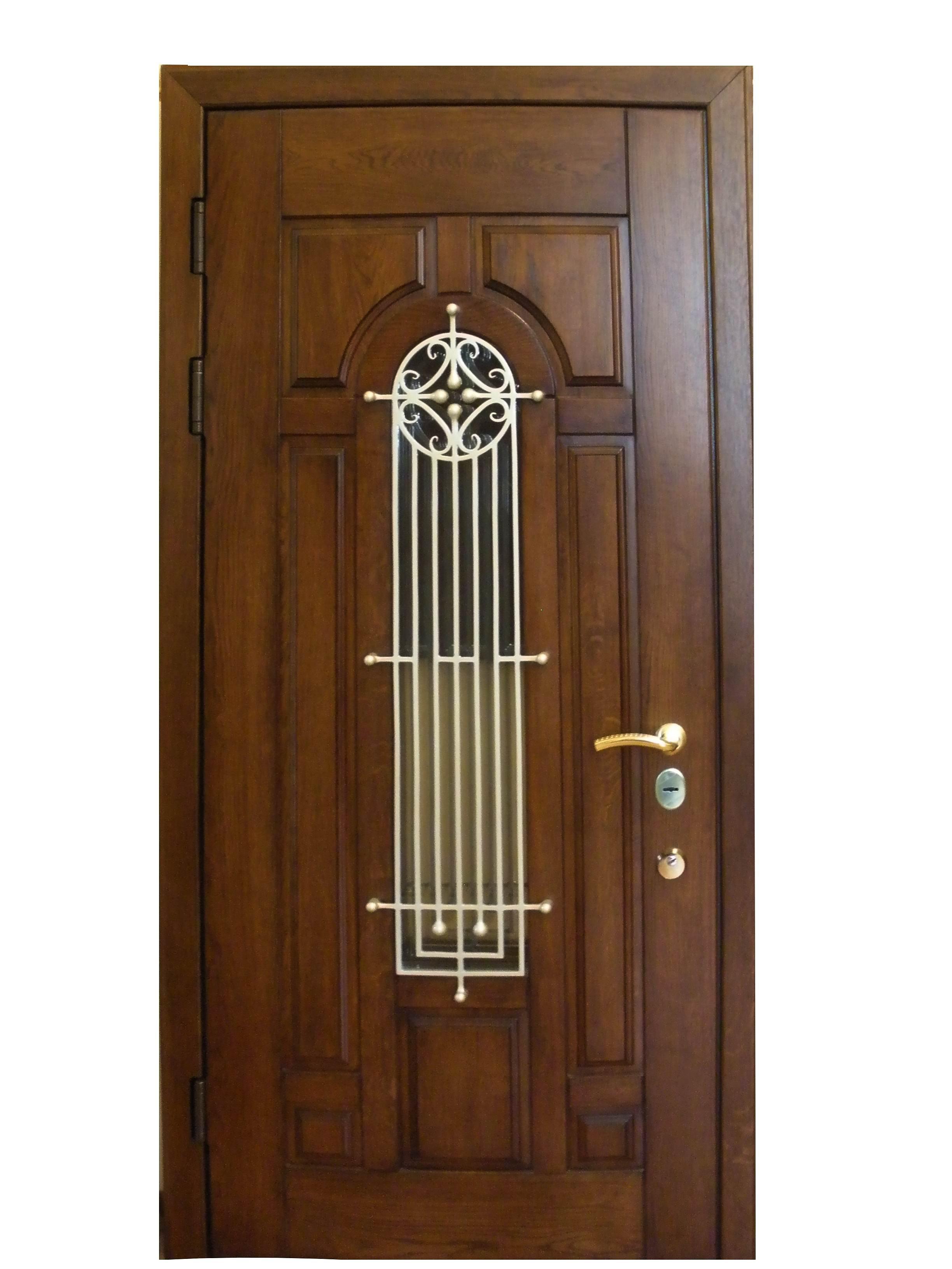 стильные входные двери смотреть