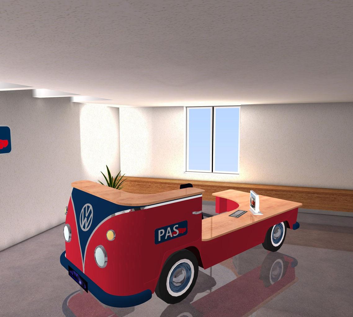 Automöbel automöbelwelt automöbel und zweckentfremdungen wir vermöbeln