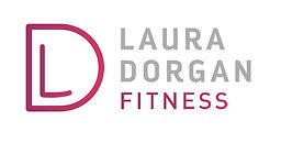 Laura Logo cut from pdf by cutter to JPE