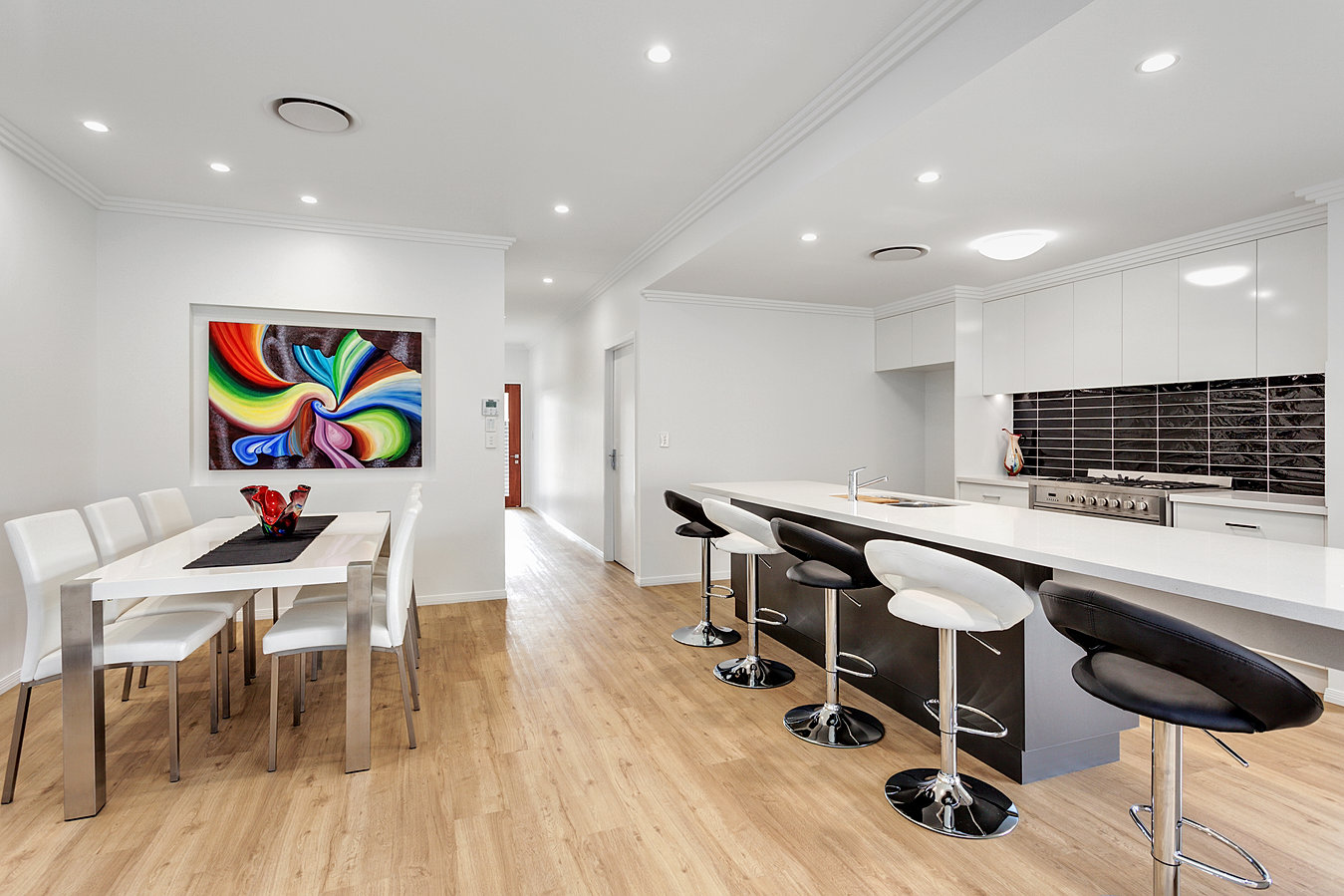Pole Home Designs Sunshine Coast