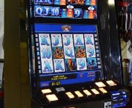 Игра Игровые Автоматы Без Регистрации