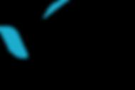 ロゴ2018.png