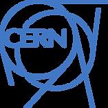 CERN_blue_transp_600.png