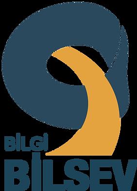 logo1-renkli.png