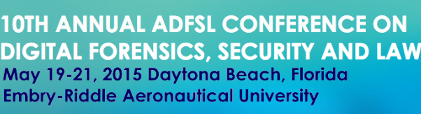 ADFSLConference2015_edited.png