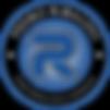Logo_Pedro_Ribaldo.png