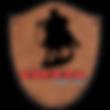 Logo_Ulguim.png