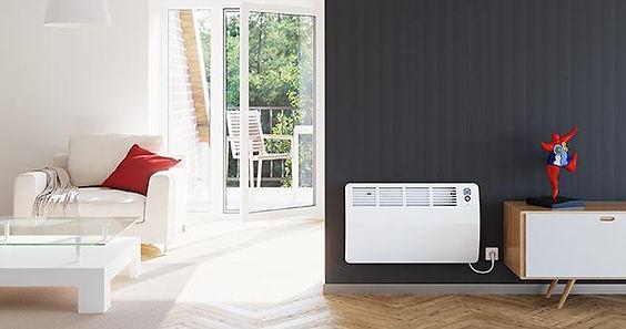 elektrische verwarming.jpg