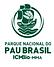 Logo Pau Brasil_Verde.PNG
