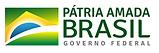 Logo_Patria Amada.PNG