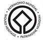 Logo_patrimonio.PNG