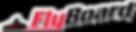 Flyboard Logo