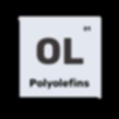 Polyolefins Black v1.png