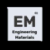 Engineering Materials Black v1.png