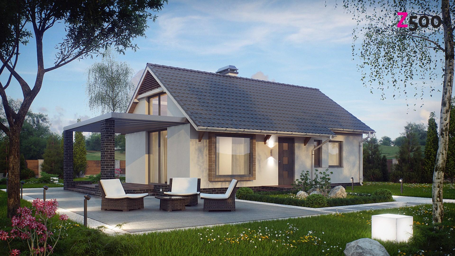Продам дом из пеноблока image 2