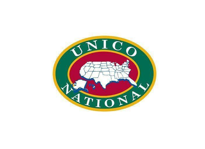Happy Valley Chapter of UNICO National