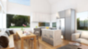 JURA LOFT - kitchen copy.jpg