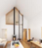 JURA LOFT - living room copy.tiff