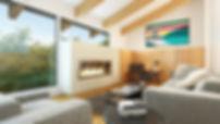 Cottage_Living _Room.jpg