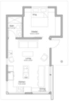 Jura Plan - 520 sq.ft. copy.jpg