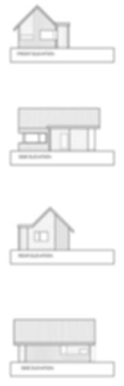 Jura - Elevations Vertical .jpg