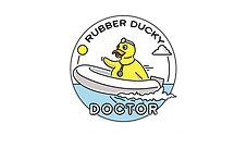 Rubber Ducky Doctor